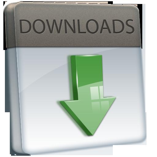 Downloads Icon Sinem Iconset Robsonbillponte