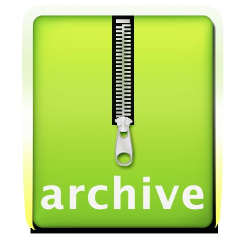 Photos Icon Archive