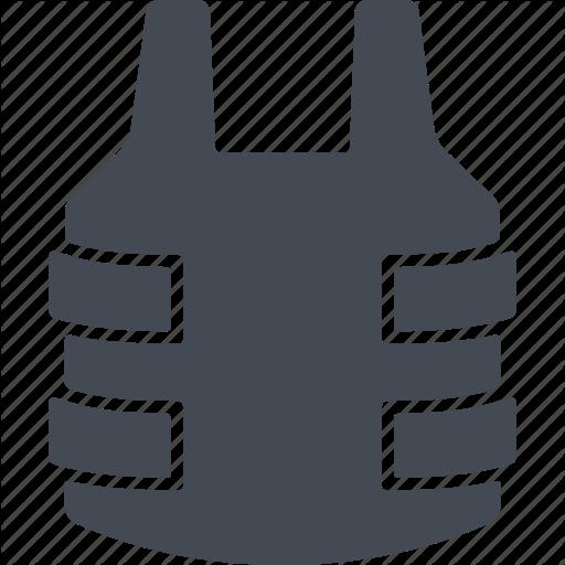 Bulletproof Vest Png Images, Ballistic Vest Png