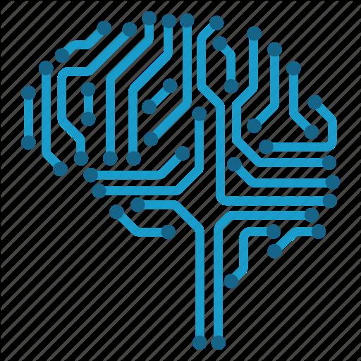 Artificial Intelligence, Brain, Cyborg, Electronics, Intelligence