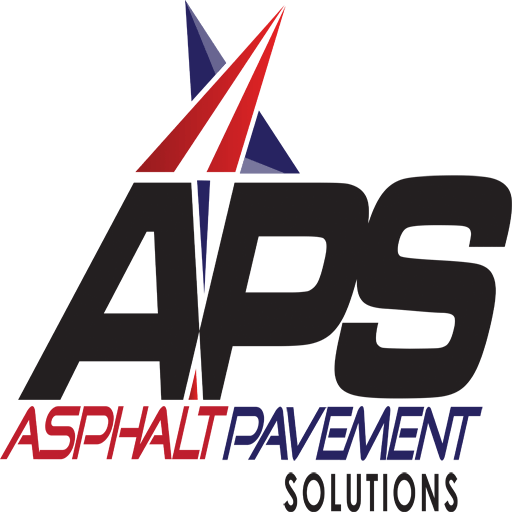 About Asphalt Pavement Solutions