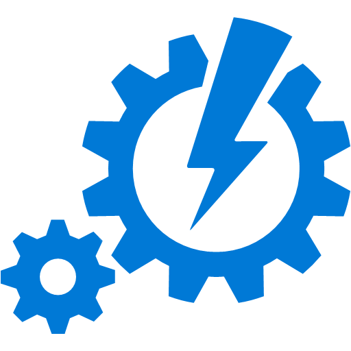 Azure Devops Predictability In The Cloud With Azure Automation