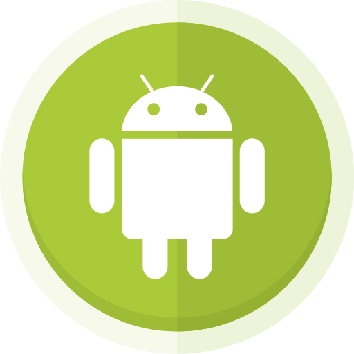Android Search Engine