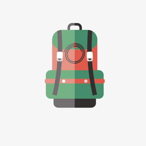 Backpack, Icon, Backpack Clipart Png Image And Clipart For Free