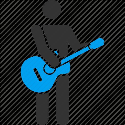 Band, Entertainment, Guitar, Guitarist, Musician, Performance