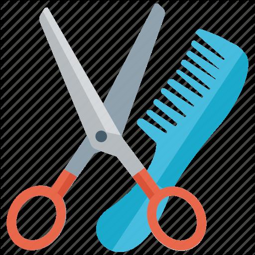 Barbering, Beauty Spa, Hair Cutting, Hair Salon, Haircut Tool