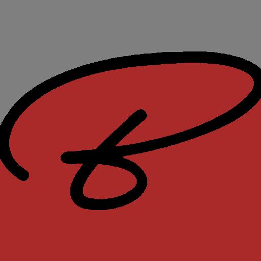 Cropped Beacon Icon Beacon Benefits, Inc
