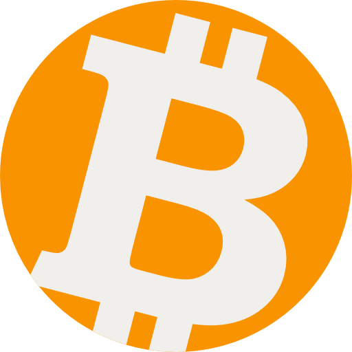 Bitcoin Icon Ecommerce And Payment Method Logos Freepik