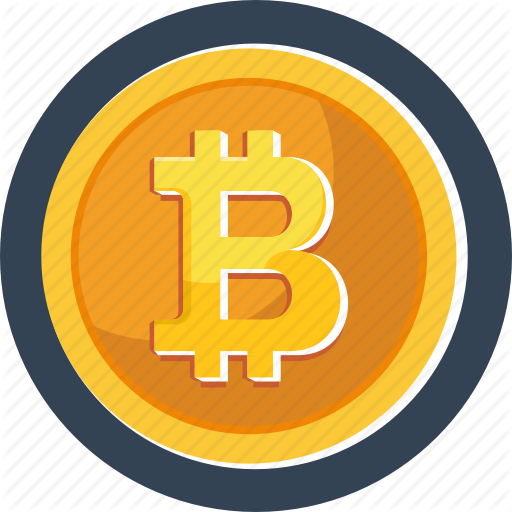 Bitcoin, Btc, Coin, Cryptocurrency, Currency, Money Icon