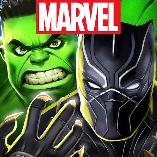 Black Panther Brings Wakanda To 'marvel Avengers Academy' News