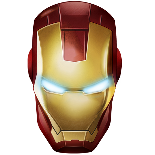 Ironman'