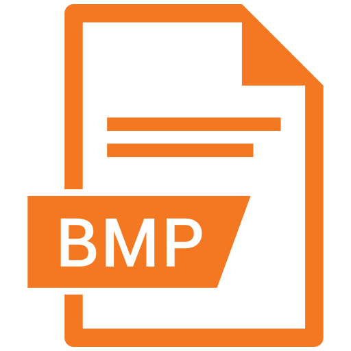 , Extension, Bmp Icon Free Of Extension Names Vol Icons