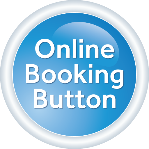 Booking Button Lodgeware Hotel Software