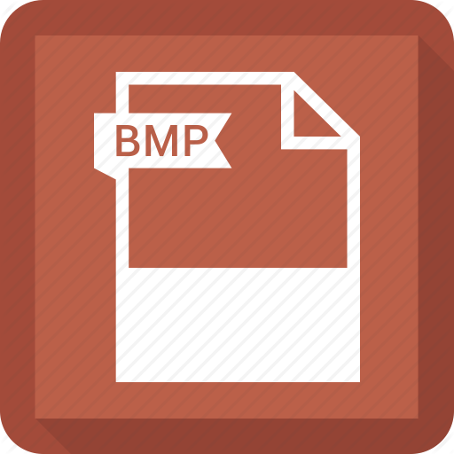 Bpm, Document, Extension, File, Format Icon