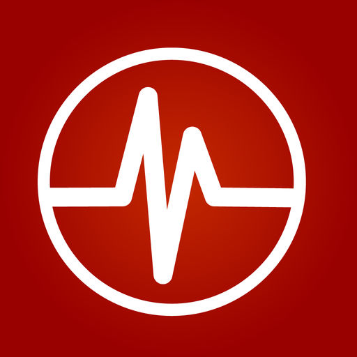 Cardiograph Monitor Bpm Detector For Iphone