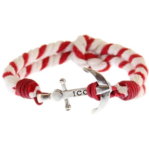Icon Brand Jewellery Captain Flint Bracelet