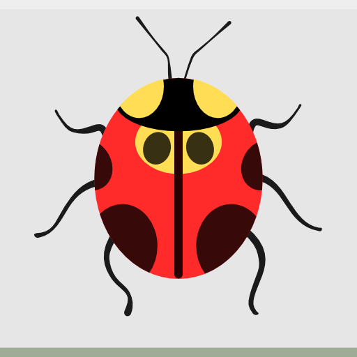 Apps Bug Buddy Icon Plateau Iconset Sebastian Rubio