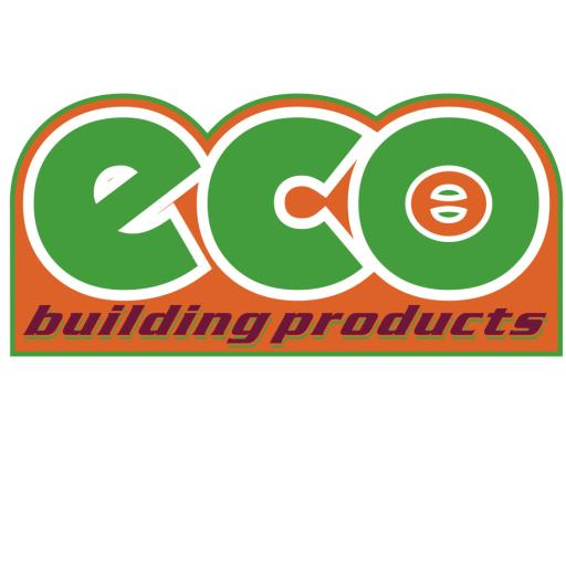 Tiny House Hub Eco Building Products