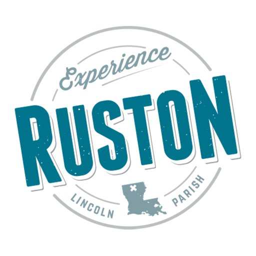 Experience Ruston On Twitter A Map Of Bulldog Locations Is Now