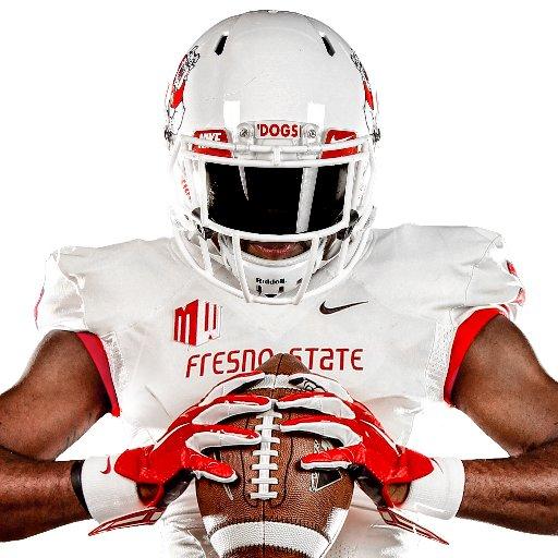 Fresno St Fb Recruiting