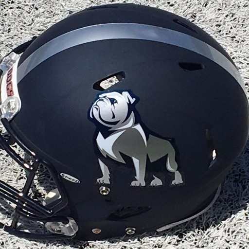 Samford Equipment On Twitter Fans Here Is Your