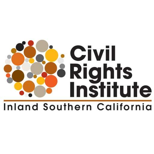 Civil Rights Institute Civil Rights Institute Inland Southern