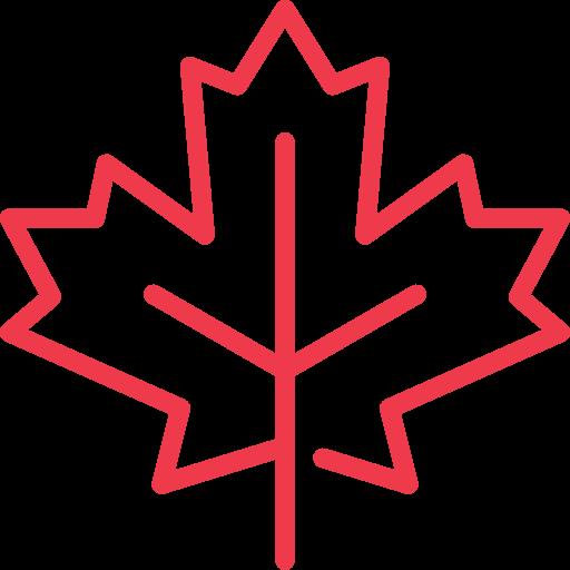 Personal Loans Loans Canada