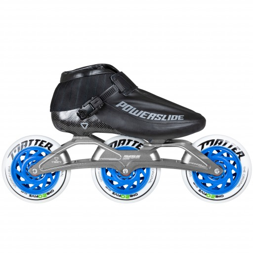 Powerslide Icon Wind Trinity Skate