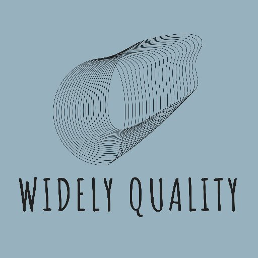 Widely Quality