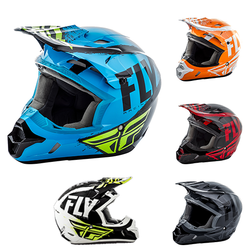 Bike Helmet Png Exhaust