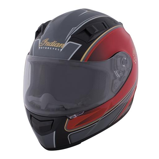 Motorcycle Helmets Mosaic Motorsports Hq
