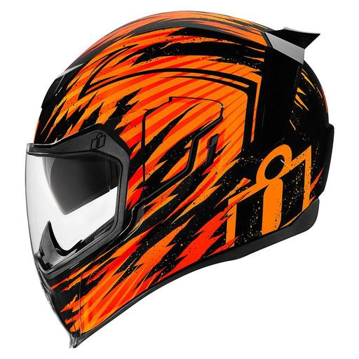Motorcycle Helmets Tagged Icon