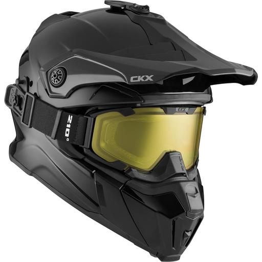 Snowmobile Helmets Motorsports Hq