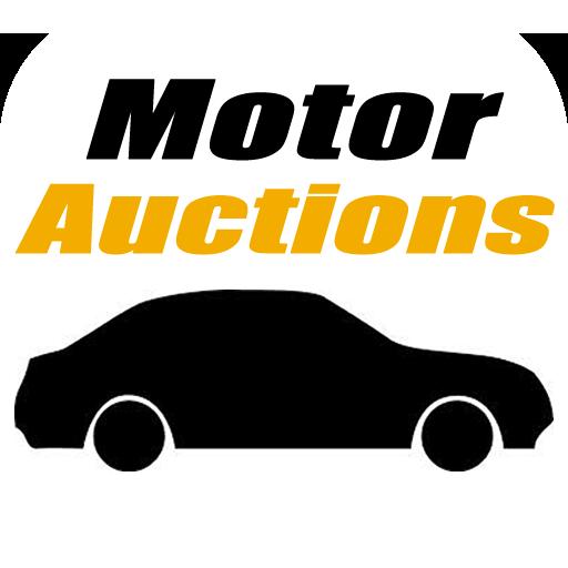 Car Auction Finder