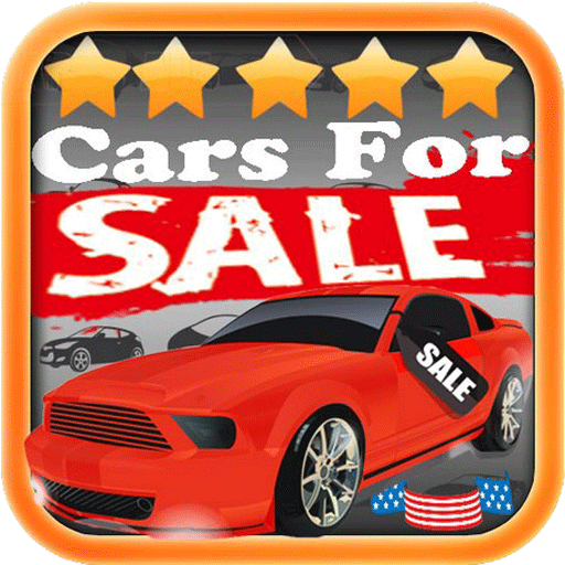 Used Cars For Sale Appstore For Android
