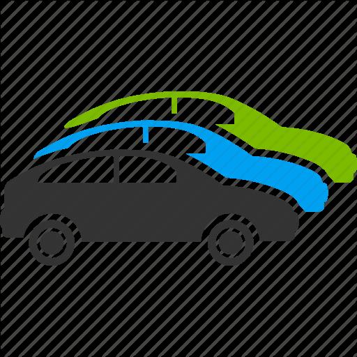Automobile, Car Market, Cars, Traffic, Transport, Transportation