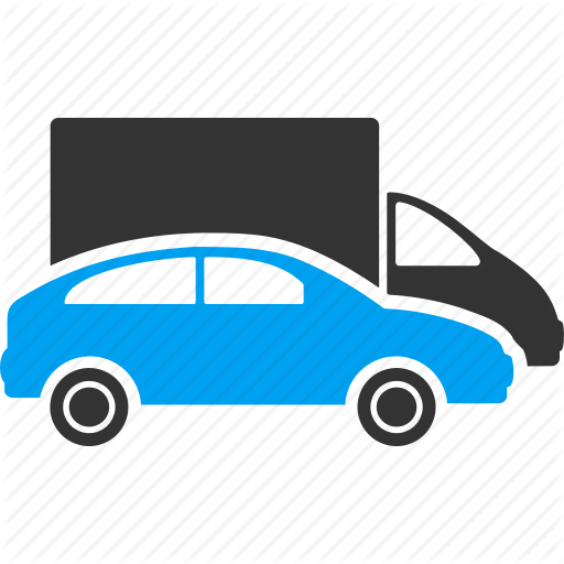 Automobile, Cars, Delivery, Taxi, Traffic, Transport