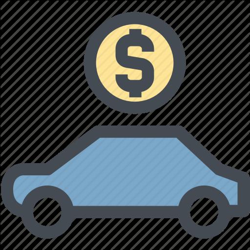 Car For Sale, Dashboard, Dollar, Engine, Money, Rental Car, Retail