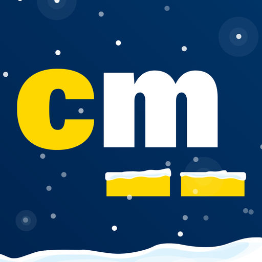 Carmax Used Cars For Sale