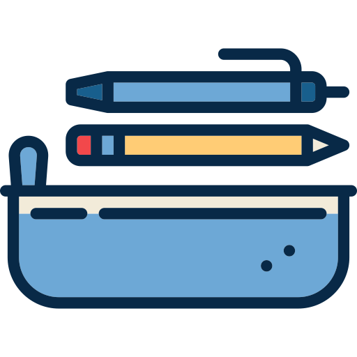 Brief Case Brief Case Icon With Png And Vector Format For Free