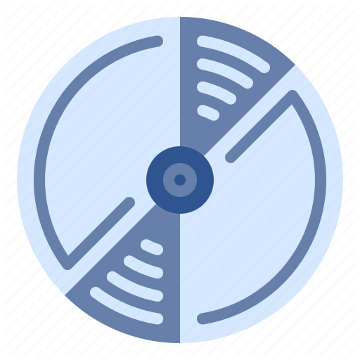 Audio, Cd, Music, Recording, Studio Icon