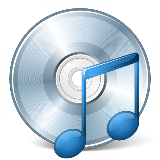 Iconexperience V Collection Cd Music Icon