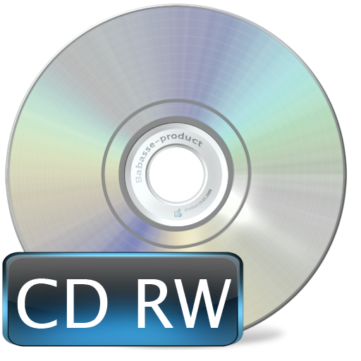 Cd Icons, Free Cd Icon Download
