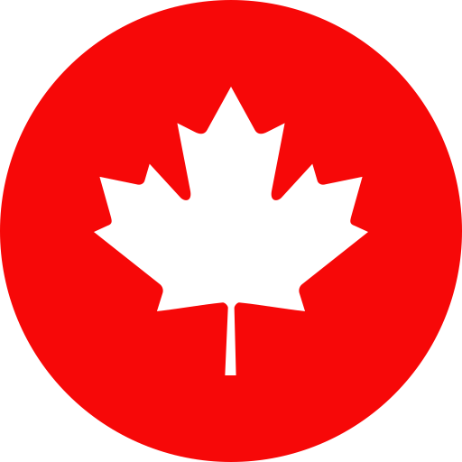 Canada Ecoin Cdn Icon Cryptocurrency Flat Iconset Christopher