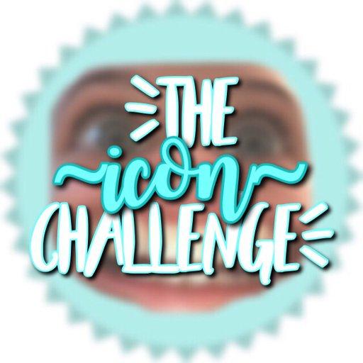 The Icon Challenge Emma Chamberlain Amino