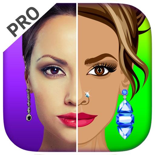 Avatar Creator App Make Your Own Avatar Pro