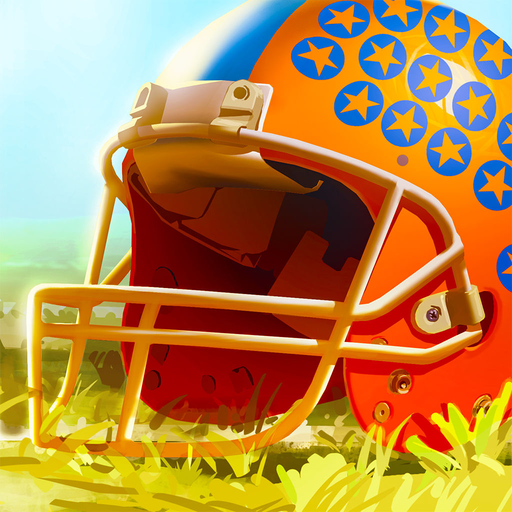 Rival Stars College Football Ios Icon Gallery