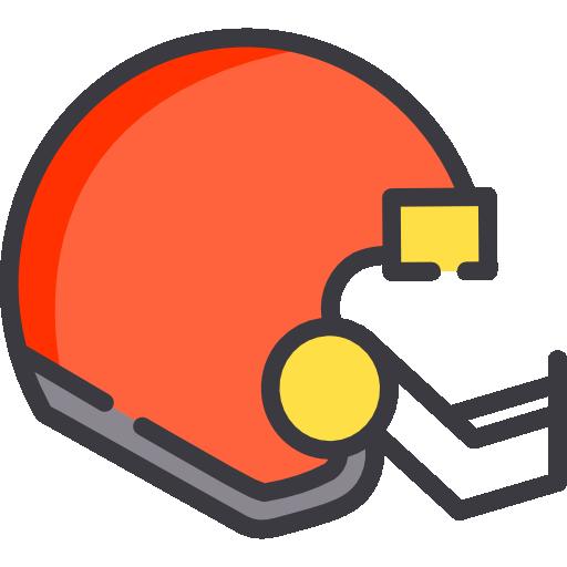 Sportive Icon