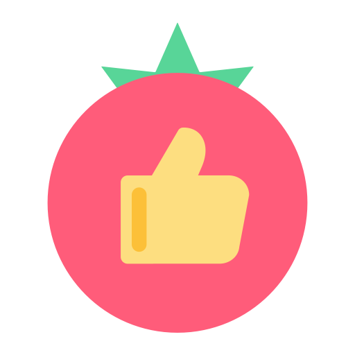 Chef Recommended, Chef, Cook Icon With Png And Vector Format