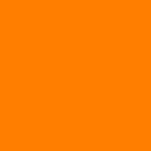 Mb Design Build Construction Icon